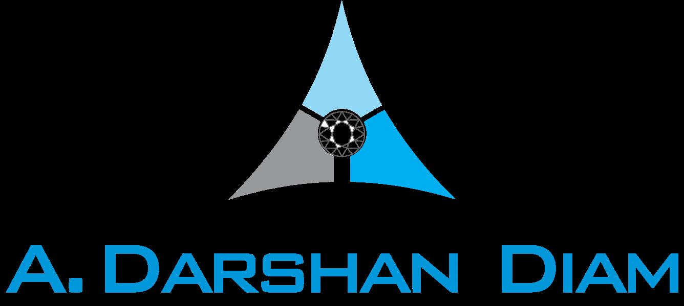 A Darshan Diam. Surat Mumbai Diamond Merchants