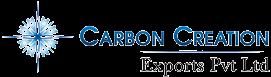 Carbon Creation Exports Surat Mumbai Diamond Merchants