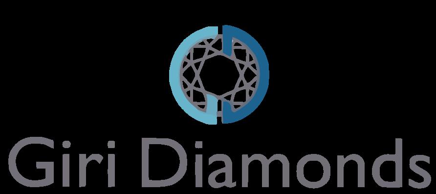 Giri Diamond Surat Mumbai Diamond Merchants