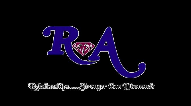 R.A. Diamond Surat Mumbai Diamond Merchants